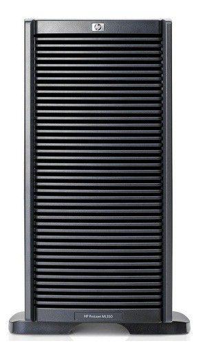 Сервер HP ML350T06 E5606 LFF Entry EU (638180-421)