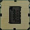 Процессор INTEL Core i5 2310, LGA 1155 OEM [cm8062301043718s r02k] вид 2