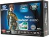 Видеокарта SAPPHIRE Radeon HD 6950,  2Гб, GDDR5, Ret [11188-04-40g] вид 7