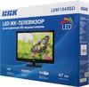 LED телевизор BBK LEM1949SD