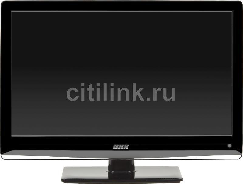 LED телевизор BBK LEM2249HD  21.5