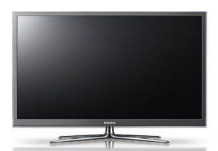 Плазменный телевизор SAMSUNG PS64D8000FS