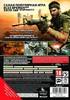 Игра MICROSOFT Call of Duty: Black Ops для  Xbox360 Rus вид 2