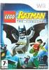 Игра NINTENDO LEGO Batman: The Videogame для  Wii Eng вид 1