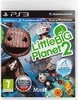 Игра SONY LittleBigPlanet 2 для  PlayStation3 Rus вид 1