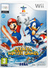 Игра NINTENDO Mario & Sonic at the Winter Olympic Games для  Wii Eng вид 1