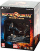 Игра SONY Mortal Kombat Kollector's Edition для  PlayStation3 Eng вид 5