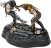 Игра SONY Mortal Kombat Kollector's Edition для  PlayStation3 Eng вид 4
