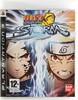 Игра SONY Naruto Ultimate Ninja Storm для  PlayStation3 Eng вид 1