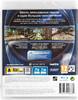 Беспроводной контроллер SONY Move, для  PlayStation 3 [29714] вид 9