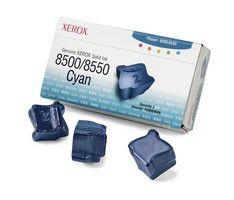 XEROX 108R00669, голубой