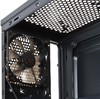 Корпус ATX THERMALTAKE Spacecraft VF-I VN600A1W2N, Midi-Tower, без БП,  черный вид 12