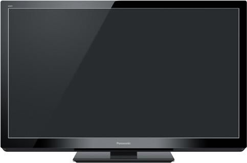 Плазменный телевизор PANASONIC VIERA TX-PR42GT30  42