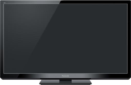 Плазменный телевизор PANASONIC VIERA TX-PR50GT30  50