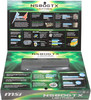 Видеокарта MSI GeForce GTX 580,  1.5Гб, GDDR5, OC,  Ret [n580gtx lightning] вид 7