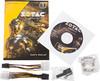 Видеокарта ZOTAC GeForce GTX 580,  3Гб, GDDR5, OC,  Ret [zt-50104-10p] вид 6
