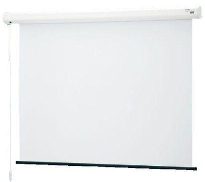 Экран DRAPER Baronet HDTV,  203х114 см, 16:9,  настенно-потолочный