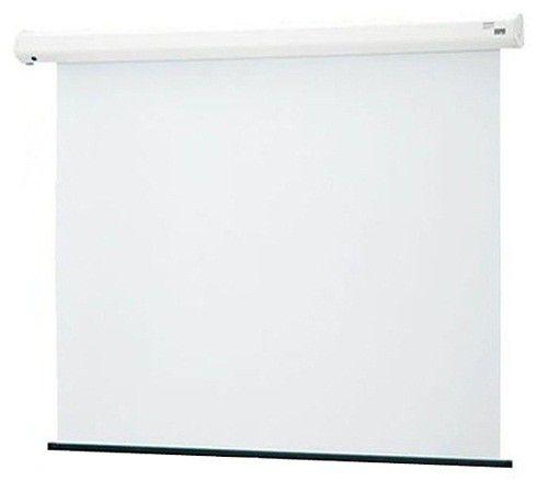 Экран DRAPER Luma 2 HDTV,  264х147 см, 16:9,  настенно-потолочный