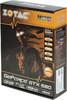 Видеокарта ZOTAC GeForce GTX 560,  1Гб, GDDR5, Ret [zt-50701-10m] вид 7