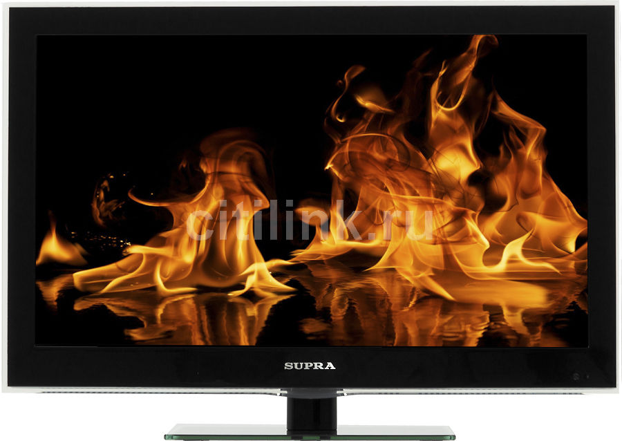 LED телевизор SUPRA STV-LC2277FLD