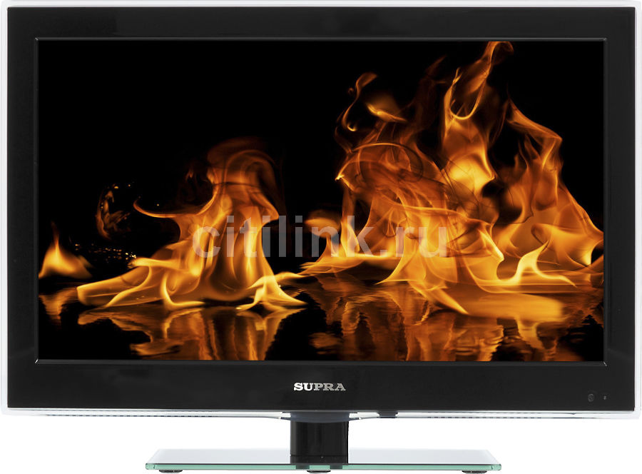 LED телевизор SUPRA STV-LC1977WL
