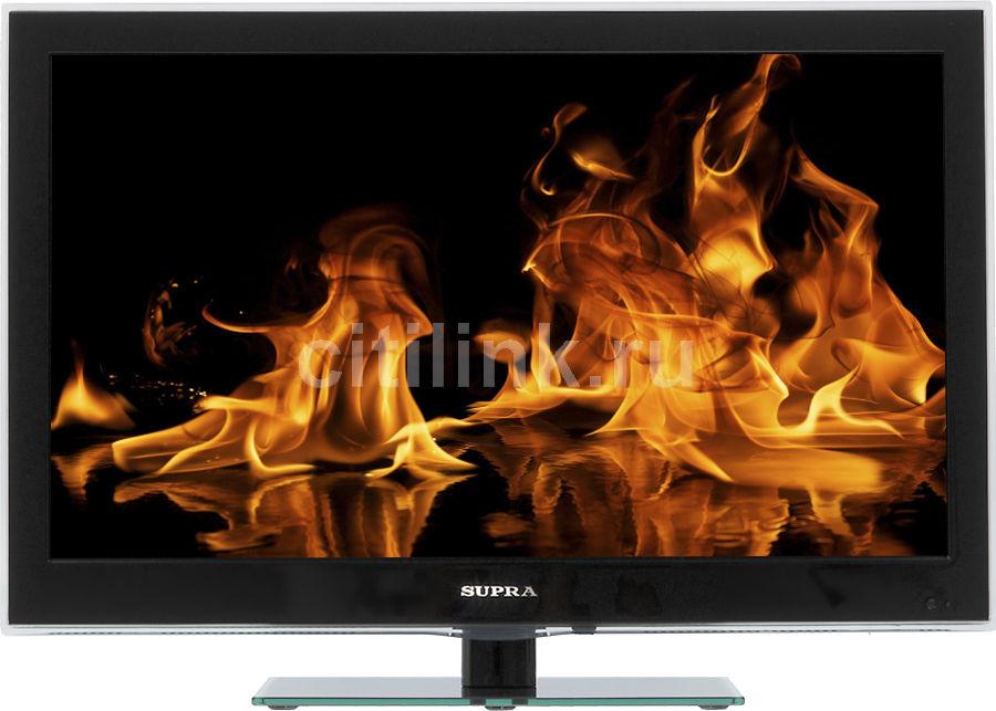 LED телевизор SUPRA STV-LC2477FL