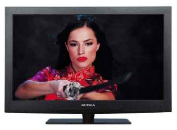 LED телевизор SUPRA STV-LC3265FDD  32