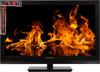 LED телевизор SUPRA STV-LC3295WL