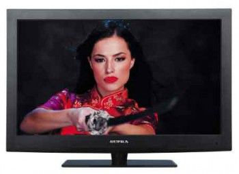 LED телевизор SUPRA STV-LC3265FDD