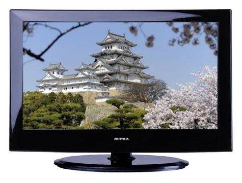 Телевизор ЖК SUPRA Kobe STV-LC3215F