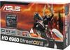 Видеокарта ASUS Radeon HD 6950,  1Гб, GDDR5, Ret [eah6950 dcii/2di4s/1gd5] вид 6
