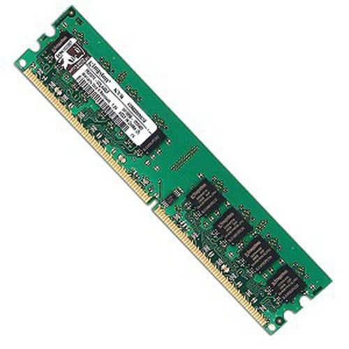 Модуль памяти KINGSTON KVR1333D3N9/4G-SPBK DDR3 -  4Гб 1333, DIMM,  OEM
