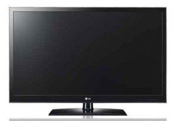 LED телевизор LG 32LV370S