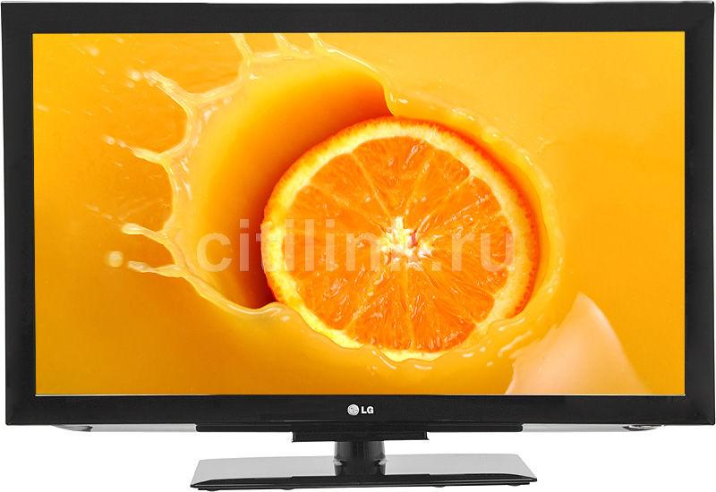 Телевизор ЖК LG 42LK430
