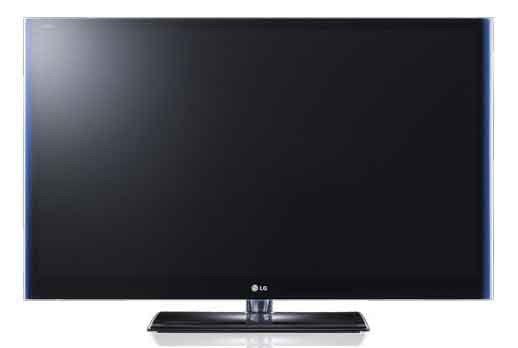 Плазменный телевизор LG 60PZ750S