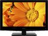 LED телевизор MYSTERY MTV-2611LW