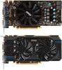 Видеокарта MSI nVidia GeForce GTX 560