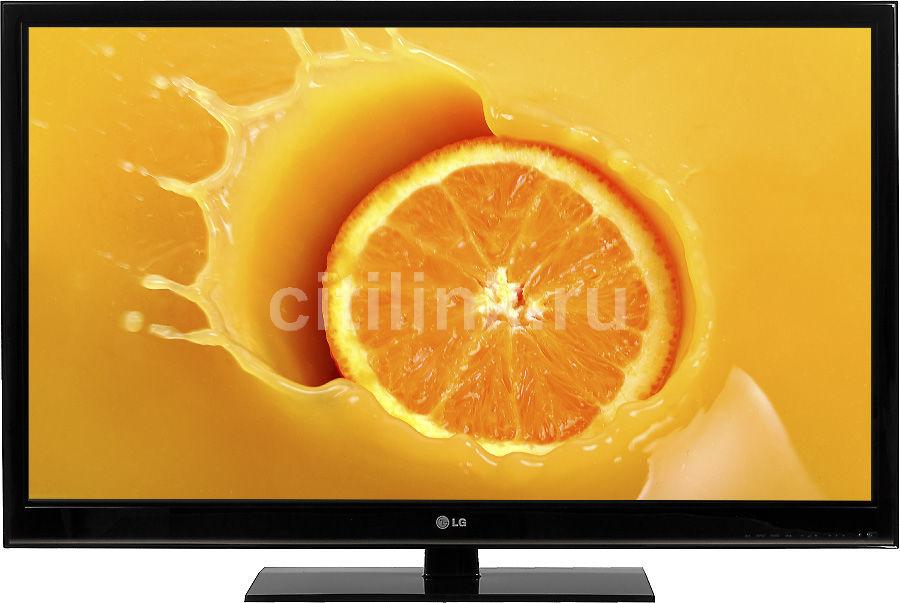 Плазменный телевизор LG 50PV350  50