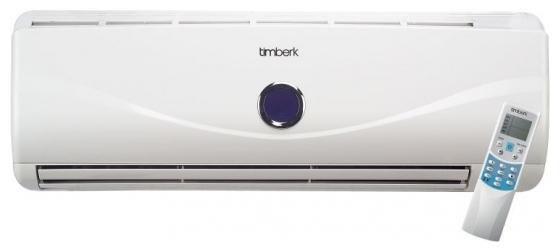 Сплит-система TIMBERK AC TIM 18H S1 (комплект из 2-х коробок)