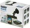 Видеорегистратор PARKCITY DVR HD320 черный вид 9