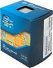 Процессор INTEL Core i3 2105, LGA 1155 BOX [bx80623i32105  s r0ba] вид 1