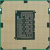 Процессор INTEL Core i3 2105, LGA 1155 BOX [bx80623i32105  s r0ba] вид 3