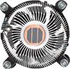 Процессор INTEL Core i3 2105, LGA 1155 BOX [bx80623i32105  s r0ba] вид 6