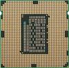 Процессор INTEL Core i3 2105, LGA 1155 OEM [cm8062301090600s r0ba] вид 2