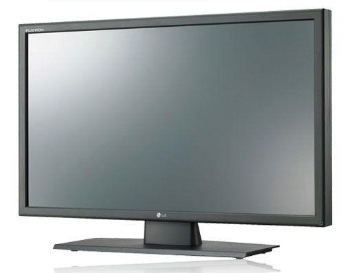 Монитор ЖК LG M4210L 42