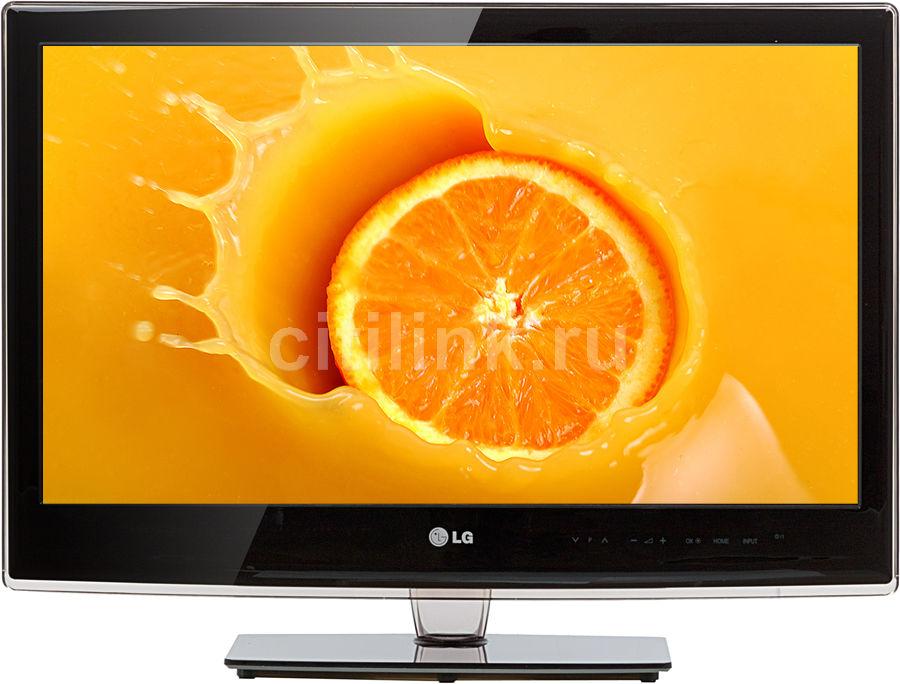 LED телевизор LG 22LV2500