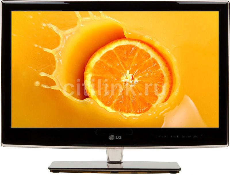 LED телевизор LG 26LV2500