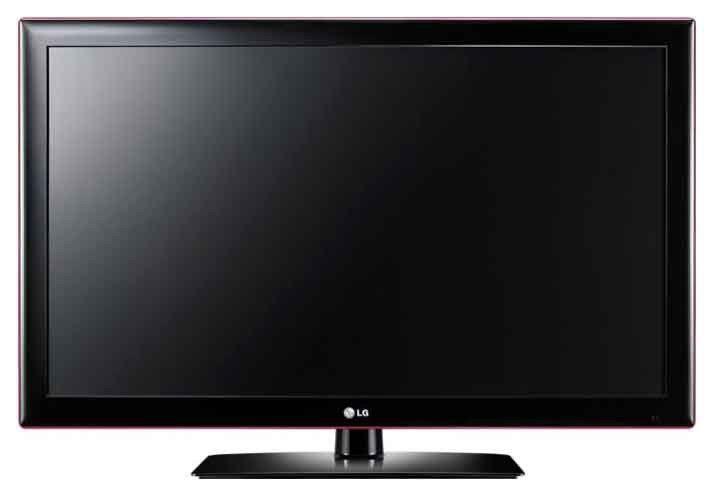 Телевизор ЖК LG 47LK530