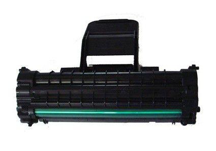 Картридж  OEM-D108S (MLT-108S, ML1640) черный