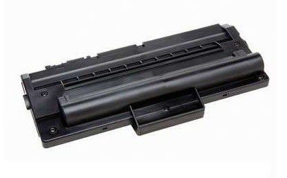 Картридж  OEM-4200 (SCX-4200) черный